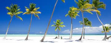 Lastminute Ferien Gran Canaria - Urlaub Billig online