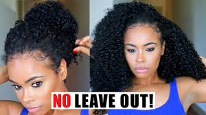 Crowshade Hair Style no leave out watch me slay & style these crochet braids 8689 by wearticles.com