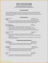 Resume For Government Job India Usa Jobs Resume Tips Luxury
