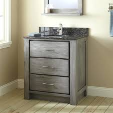 26 inch bathroom vanity. Allen Roth 26 In Single Sink Bathroom Vanity With Top Marvelous On Beautiful 30 Inch