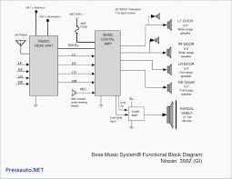321 bose wiring diagram wiring diagrams best 321 bose wiring diagram wiring diagrams u2022 polk audio wiring diagram 321 bose wiring diagram