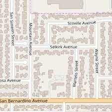 Densmore Street, Pomona, CA: Registered Companies, Associates, Contact  Information