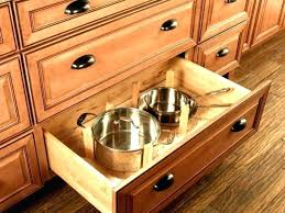 kitchen drawer box kitchen cabinet drawer replacement kitchen drawer replacement kit drawer boxes kitchen cabinets kitchen