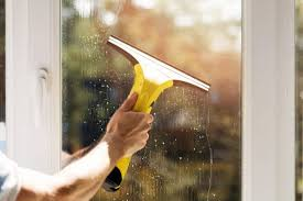 the best glass cleaner options for the