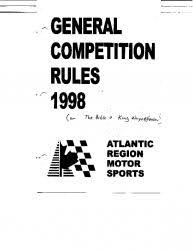 Olympic Sports Pdf Free Download