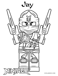 Explore 623989 free printable coloring pages for your kids and adults. Free Printable Ninjago Coloring Pages For Kids