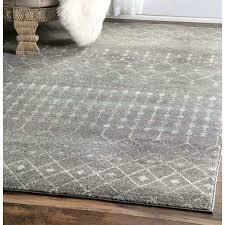 dark area rug dark green throw rugs