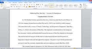 marketing plan essay sample   essay topicsmarketing plan essay  term paper for marketing
