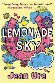 <b>Lemonade Sky</b> by <b>Jean Ure</b> | 9780007431649 | Booktopia
