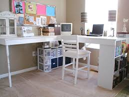 Small Bedroom Office Design Decor 67 Home Office Decorating Ideas Small Business Home Office