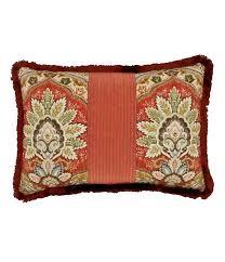 Dillards Decorative Pillows