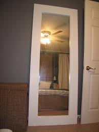 Mirror Closet Doors For Bedrooms Sliding Mirrored Closet Doors For Bedrooms
