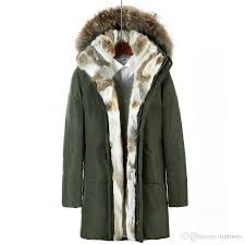 rac fur hood down parkas winter jacket long coats mens outwear overcoats snow jackets warm thickening plus size clothing 2017 4xl 5xl mens coats parkas