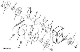 john deere 425 engine diagrams freddryer co john deere 425 pto wiring diagram mp15mp15333un06feb96gif john deere 425 engine diagrams at freddryer co