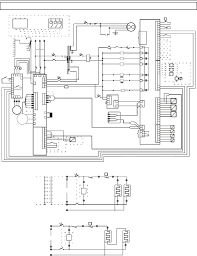 t30 wiring diagram for 5hp model wiring diagram t30 wiring diagram for 5hp model wiring libraryingersoll rand air compressor wiring diagram collection wiring ingersoll