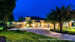 sater design collection house house plan design collection house plans the inc modern homes custom