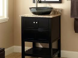 um size of kohler bathroom sink stopper large size of removal cabinets s new double vanity