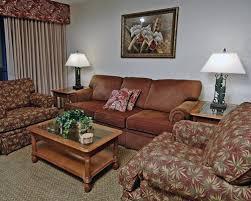 polynesian furniture. Polynesian Furniture. Isles Furniture A