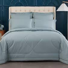 <b>Комплект постельного белья Sofi</b> de Marko