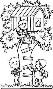 Small Picture Summer Coloring Pages Coloring Kids