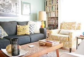 joss and main furniture joss and main living room Joss Main Goo s Dream Green DIY