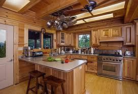 Mountain Cabin Decor Classy Classy Rustic Cabin Interiors Rustic Cabin Decor Ideas