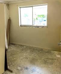 how to repair sliding door replace sliding door with french doors full size of patio door how to repair sliding door
