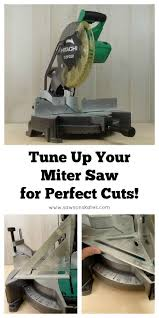 Tools For Diy Projects Best 25 Miter Saw Ideas Only On Pinterest Miter Saw Table Wood