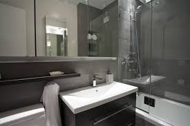 Remodeled Small Bathrooms how much to renovate a small bathroom bathroom remodeling ideas 2654 by uwakikaiketsu.us