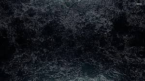 black texture. Custom HDQ Black Texture Wallpapers And Pictures (235708350, 1920x1080)