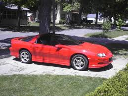 similiar 98 camero 3 8 keywords 1998 camaro 3800 series 2 1998 camaro 3800 series 2 picsbox biz