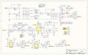 sunforce wind turbine wiring diagram schematics and wiring diagrams npower wind turbine 400 watt 12 24 volts marine grade