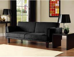 Best Living Room Furniture Deals Enchanting Sleeper Sofas For Small Spaces Best Living Room Design