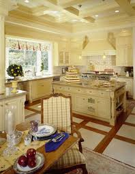 kitchen design fabulous country style lighting dining room light fixtures light in french kitchen island