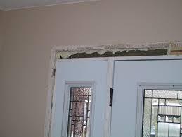 install front doorFront Doors Superb Install Front Door Install Exterior Door