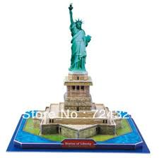 statue of liberty essay statue of liberty essay gxart liberty  statue of liberty essay