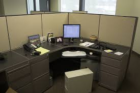 photos of office. wonderful office desk types different of space photos f