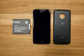 moto verizon phones. moto-e4-6 moto verizon phones