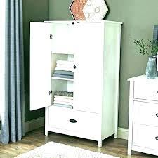 closet island furniture walk in dresser small for