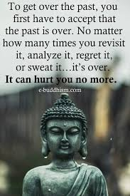 Pin By Spiritual Quotes On Buddha Quotes Pinterest Buddha Quote Stunning Quotes By Buddha