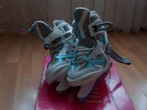 <b>коньки ледовые</b> раздвижные - Купить <b>лыжи</b>, <b>коньки</b>, сноуборд в ...