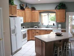 Small L Shaped Kitchen Design Ideas Best Inspiration Design