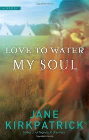 Dream Catcher Novel Full Dream Catcher Book Series by Jane Kirkpatrick 69