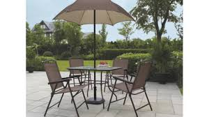 Indoor Patio indoor patio furniture 63 best patio furniture images on 6380 by xevi.us