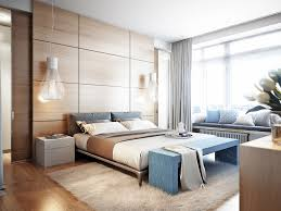 If you're currently looking for a new bed to put in your home then you  really want to know what size you should be looking at. With so many  different sizes ...