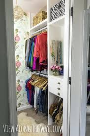 diy closet shelves completely closet on a budget diy closet shelves mdf diy