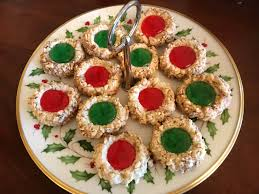 99 christmas cookie recipes to fire up the festive spirit. Christmas Cookie Recipe Nc Mountain Oak Hill Inn On Love Lane