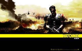 watchmen essay english literature essay topics paper box watch