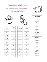 fabulous Measurement Worksheets Grade 1 Design Measuring Mass 2 Free ...