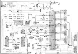 my is xxxxx xxxxx i have a 1993 volvo 850 heater graphic graphic